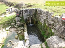 ValleGiumentina fonte Cugnoli
