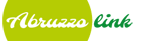 Abruzzolink: explora Abruzzo with locals