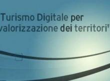 Fiera del Levante 2014 - Turismo Digitale