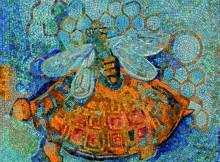 Mosaico2014 Renata Minuto