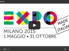 Verso expo2015
