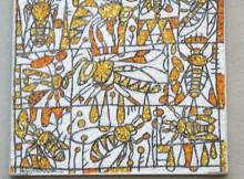 Tornareccio - Mosaic collection