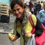 Carla Mastromauro