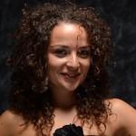 Erika Iacobucci