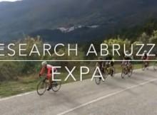 EXPA - Research Abruzzo
