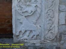 San Clementa al Vomano