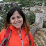Maria Fantone