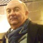 Paolo Smoglica