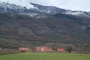 Azienda Agricola Cataldi Madonna - Ofena