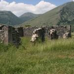 Abruzzolink_la_strada_fellini_giulietta_masina_anthony_quinn_roccadimezzo_vista