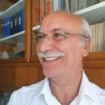 Angelo Brigante