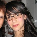 Morena Pavone