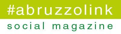 Abruzzolink Social Magazine