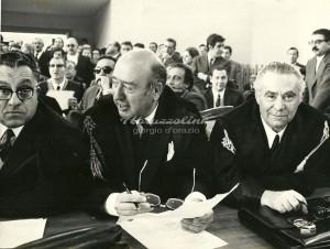 Avv. Giuseppe Bucciante
