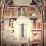 Castelvecchio Subequo (AQ)