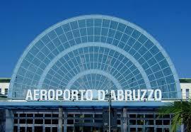 aereoporto d'abruzzo