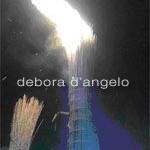Le Farchie - Fara Filiorum Petri - ph Debora D'Angelo