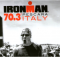 Ironman a Pescara