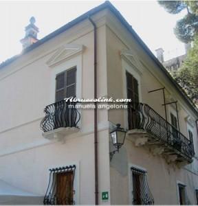 Villa Acerbo