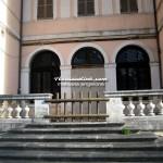 Caprara d'Abruzzo