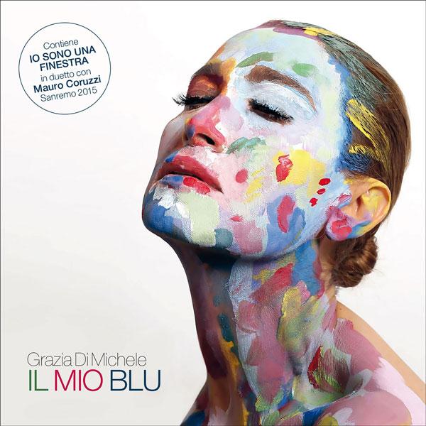 Grazia Di Michele -