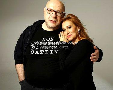 Grazia e Mauro