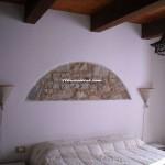 Casale Corneto taverna