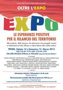 Abruzzolink oltre expo abruzzo