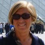 Angela Cutò