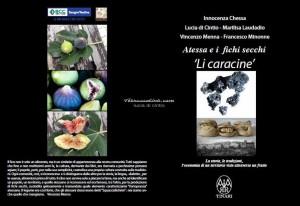 Lucia Di Cintio - Atessa