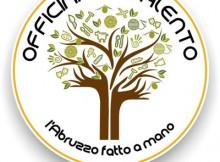 Officina del Talento - Pianella