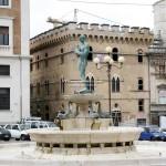 Marzo 2015 - L'Aquila