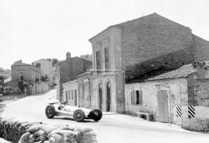 abruzzolink-paolo-smoglica-merceCoppa Acerbo Mercedes 1938 Von Brauchitsch