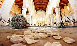 San Liberatore a Majella Wedding Planner