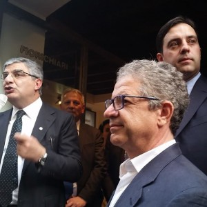 Casa Abruzzo Expo Milano 2015 autorita