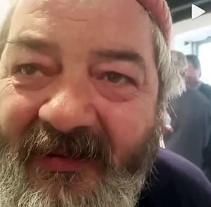 Gregorio Rotolo