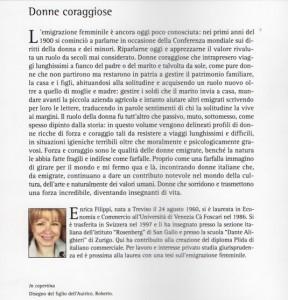 abruzzolink-maria-dalessandro-donne-coraggiose-libro
