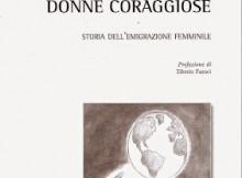 abruzzolink-maria-dalessandro-donne-coraggiose-libro1