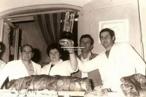 abruzzolink-morena-pavone-porchetta-italica-porchetta storica 2