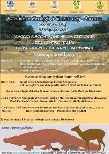 scontrone-geologia-e-turismo-day-1