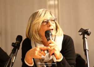 Rita Gambescia