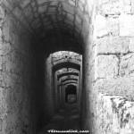 Fortezza di Civitella del Tronto (TE)