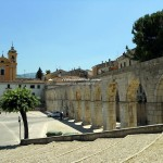 Sulmona (AQ)