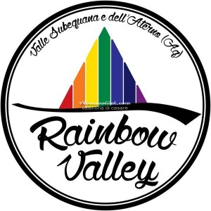 Associazione Rainbow Valley