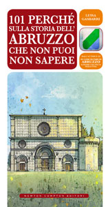 Luisa Gasparri copertina del libro