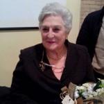 Maria Concetta Nicolai