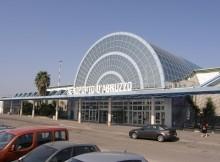 Pescara Airport