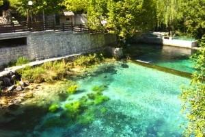 Abruzzolink Rio-Verde