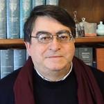 Antonio Bini