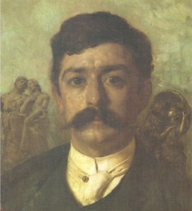 costantino barbella